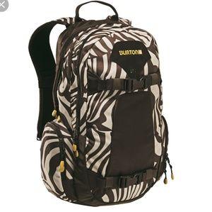 Handbags - Burton backpack